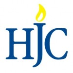 Logo, HJC