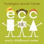 Logo ECC 10-2015